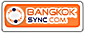 http://tomatoshop.bangkoksync.com